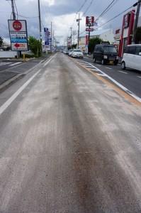 R310狭山―河内長野