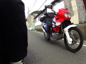 africatwin_R