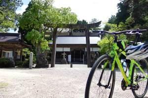 浦島神社_R
