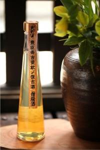 僧房酒-333x500