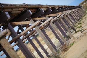 上津屋橋2
