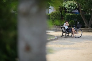中村公園_R
