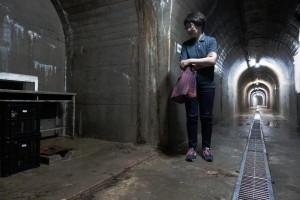 リムトンネル