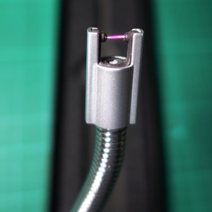 USBライター2